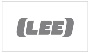 logo-revolv+brands-lee