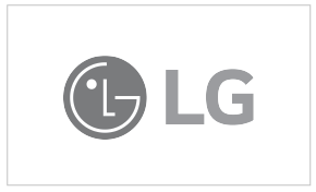 logo-revolv+brands-lg