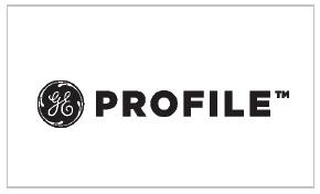 logo-revolv+brands-profile