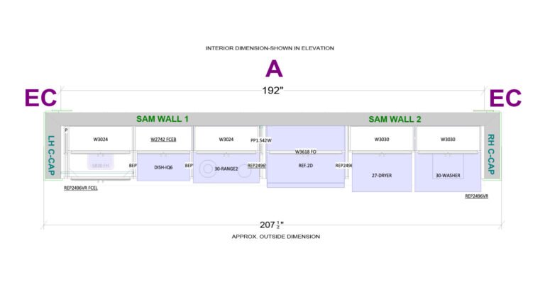 revolvManufacturing-modular-Mom2-Summit-8