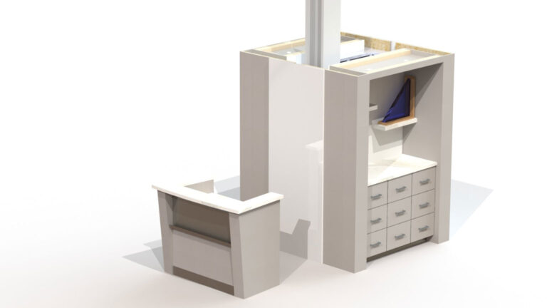 revolvManufacturing-modular-synergyshowroom-2