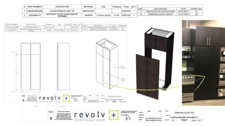 revolvManufacturing-transformation-reuse-10