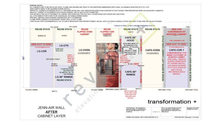 revolvManufacturing-transformation-reuse-11