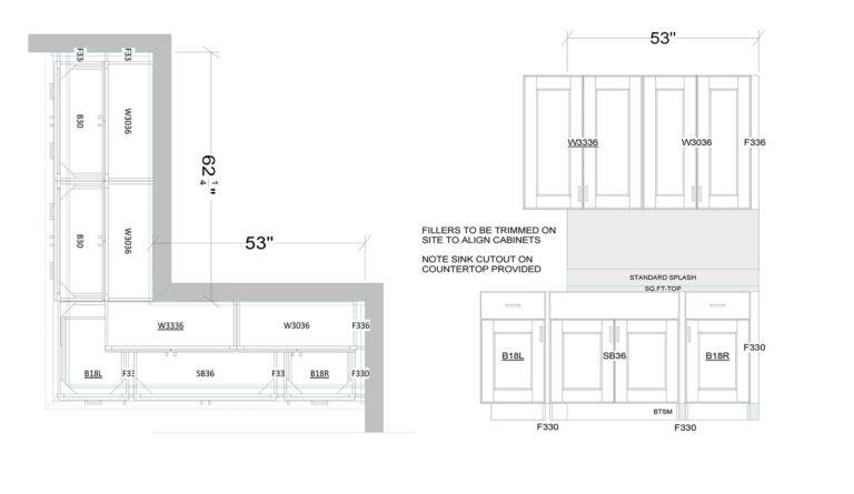 revolv+prefabricated-specialtyfixtures-EmployeeLoungeKit-1