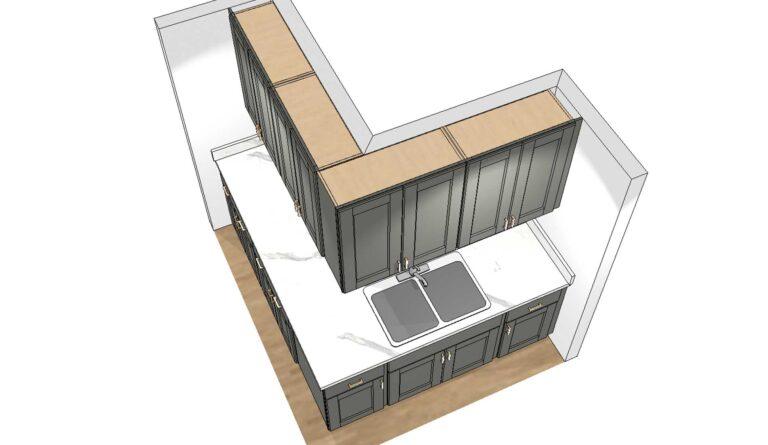 revolv+prefabricated-specialtyfixtures-EmployeeLoungeKit-2