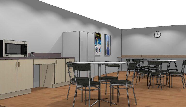 revolv+ prefabricated specialty fixtures bestbuy